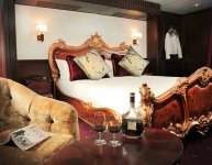 Spirit-of-Chartwell_21_Suite_1