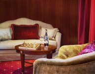 Spirit-of-Chartwell_23_suite-Sala