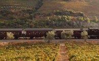 comboio-historico_2