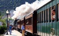 comboio-historico_5