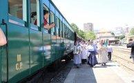 comboio-historico_6