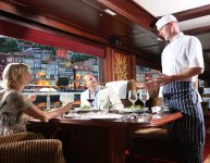 george_bradshaw_restaurant_02