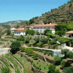 Quinta do Panascal