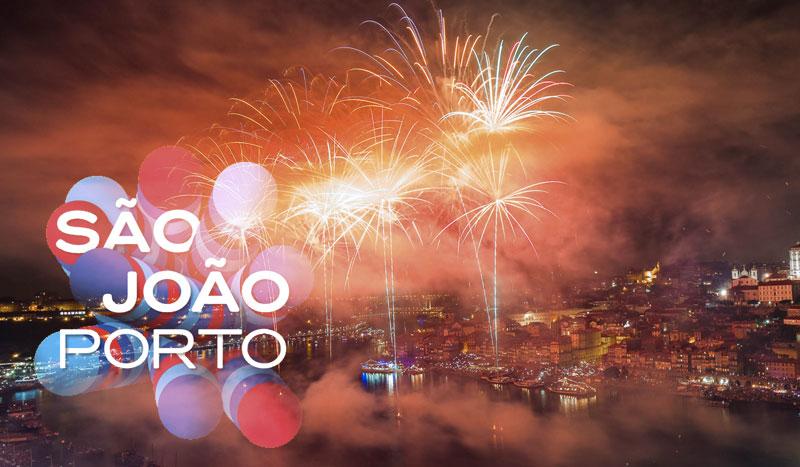 Cruzeiro São João